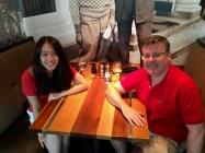 Liu_At table