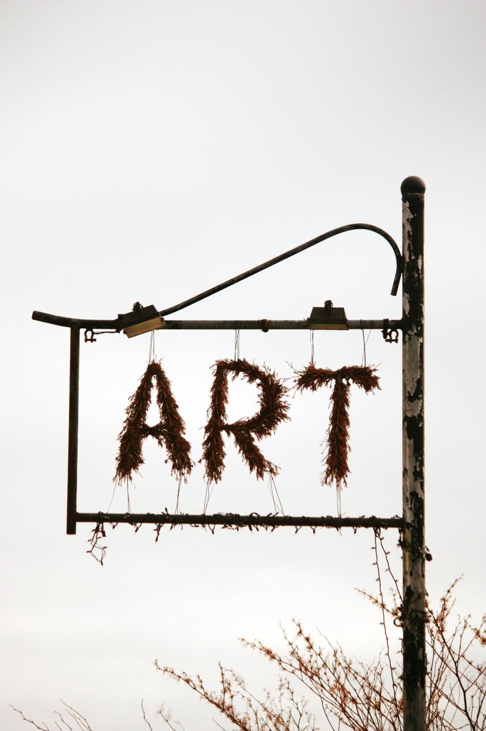 1-art