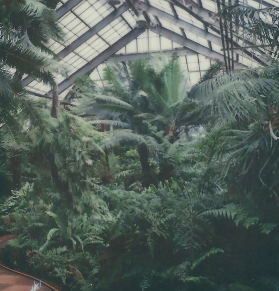 Arboretum Chicago2 no border 72px