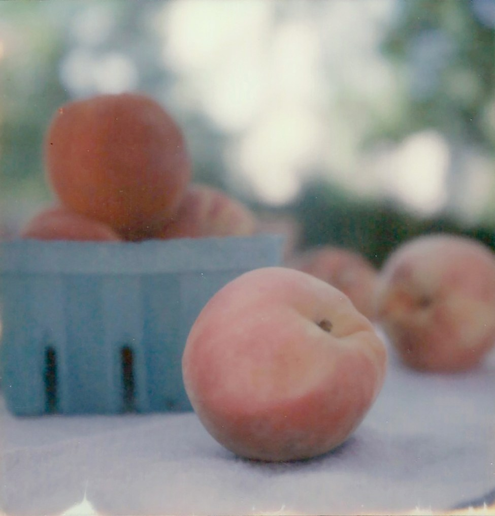 Peaches2 no border 72