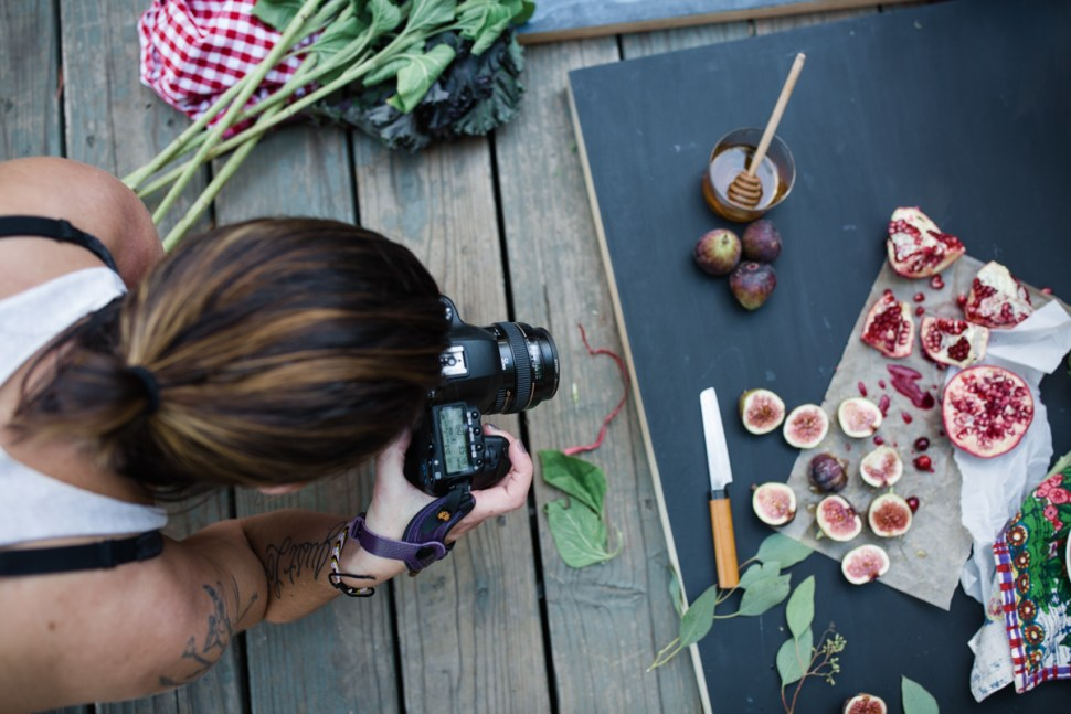 foodstyle-6