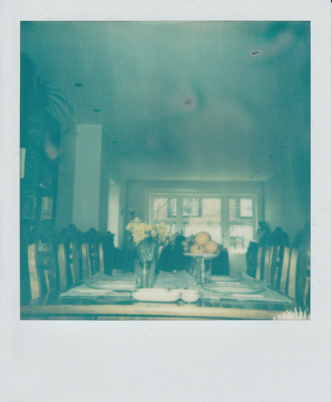 jennygr-stillness-table