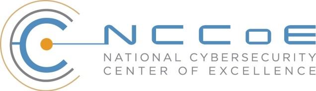 NIST NCCOE