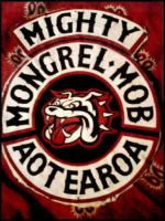 mongrelmobpic