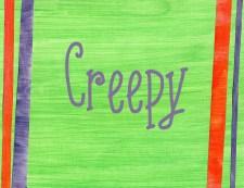 creepy-green-and-purple-word