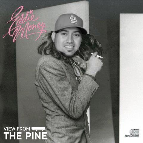 Eddie Money Mujica