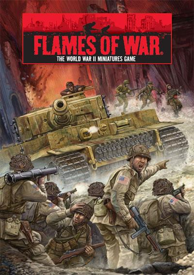 fow-cover
