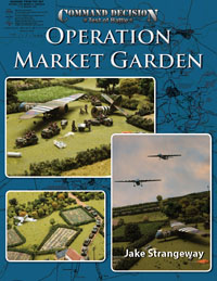 tob-MarketGarden-cover
