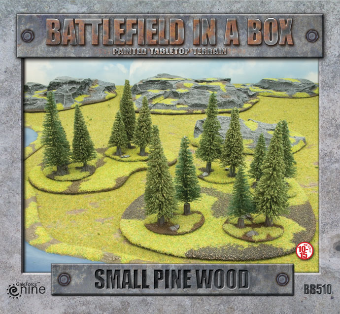 fow-small-pine-wood