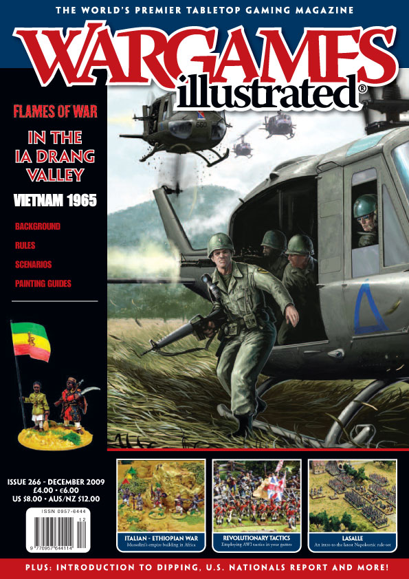 fow-WI266-Cover