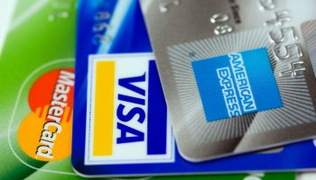 Stolen Credit Card Marketplace Shuts Down Permanently View From The Wing