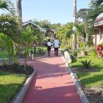 Ridge Royal Hotel - (Cape Coast)
