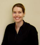 Dr Delia van Vuuren for Botox and Fillers