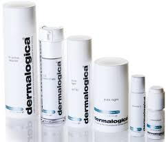 ChromaWhite for pigmentation - homecare