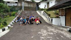 IMG-20151226-WA0025