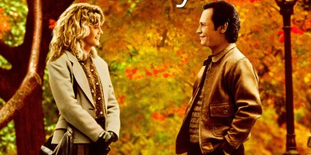 When Harry Met Sally... (1989)