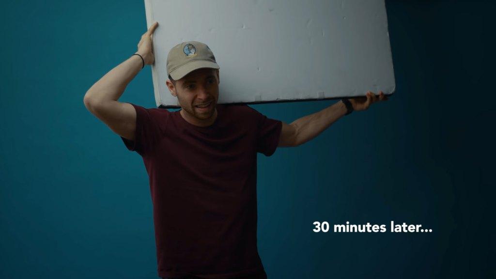 Danny Gevirtz | 20 Tips Before You Step onto a Film Set!