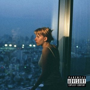 'Lost in Translation' | 'Sofia Coppola movies as album covers' by théo