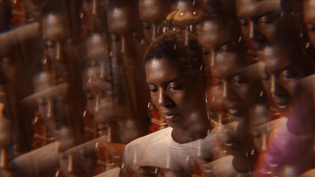 'What are Lens Effects? | Music Video Cinematography 101' | Indy Mogul