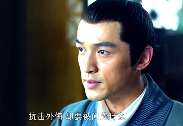 Mei Changsu