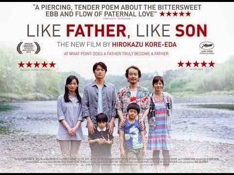 2013年總結:電影之選 - 香港高登討論區