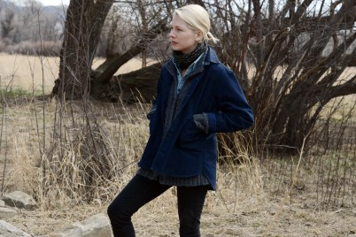 1-certainwomen-credit-image-courtesy-of-park-circus-and-sony-pictures