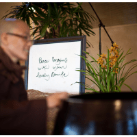 Fourteen Mindfulness Trainings from Thich Nhat Hanh