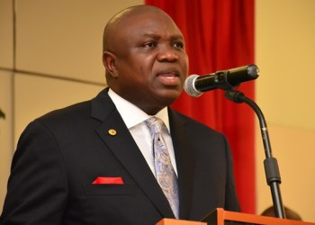 Employers fault Lagos Land Use Charge