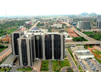 ICT smart cities possible in Nigeria – FG insists