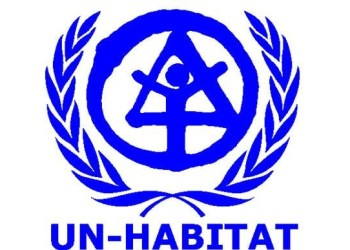 UN-Habitat picks Minna, Suleja for $1.9m pilot Smart City project