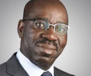 Edo State announces 42 vacancies for surveyors, architects, firemen
