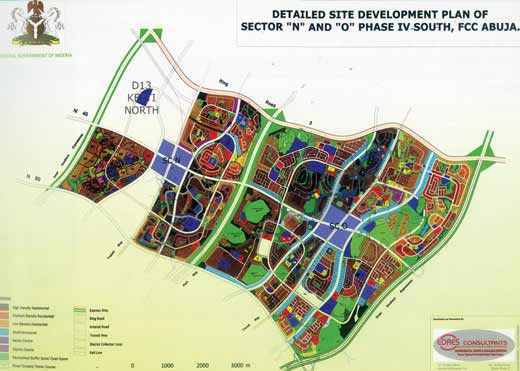 FCTA should resuscitate Land Swap policy