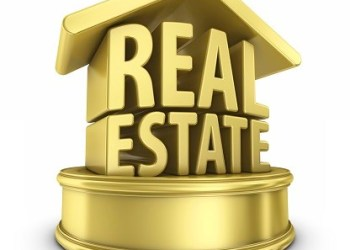 Real estate firms tasked on innovation, collaboration