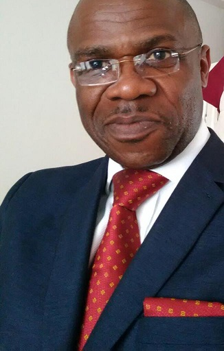 Why more buildings will collapse in Nigeria – Construction Expert