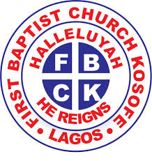 Businesswoman accuses First Baptist Church of land fraud
