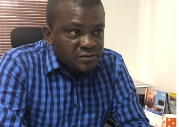 INTERVIEW: We're changing construction system in Nigeria — IBBL