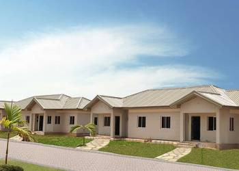 Edo government plans 369-unit estate in Ekpoma
