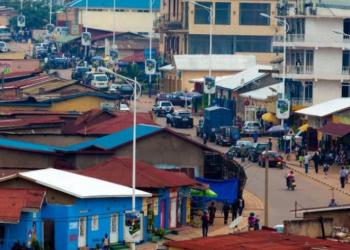 Planners blame lack of master plans on poor urban governance