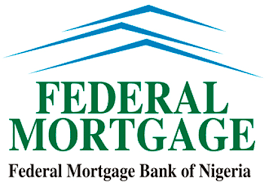 FCMB gives promo winners cash, gift prizes