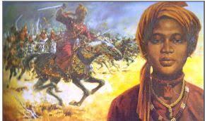 The land of Zazzau Abuja- historical perspective