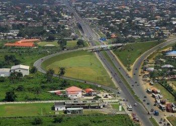 Study names Akwa Ibom Cleanest State