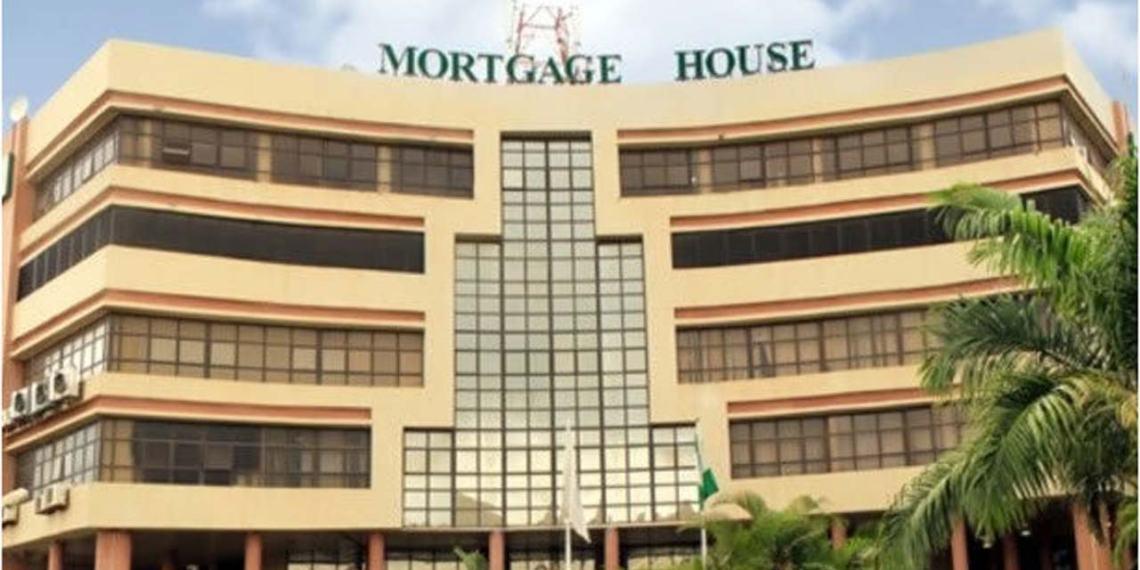 FG urged to recapitalise FMBN