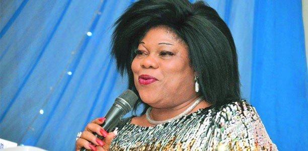 Court orders seizure of 46 houses, land linked to Ngozi Juliet Olejeme