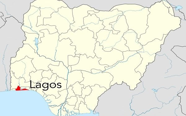 Land-grab: Lagos chief seeks govt help