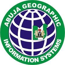 AGIS announces online payment for its services