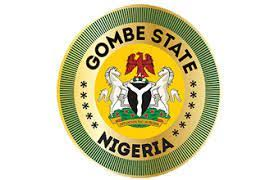 Gombe allocates 5.4 hectares of land for NNPC hospital