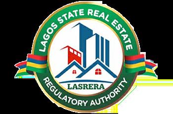 Lagos begins real estate market conference