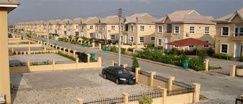 Problems Developers and Mortgagees Face in the Hands of Negligent Primary Mortgage Institutions in Nigeria