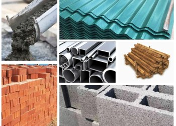 Cost of building materials poses a significant threat to affordable housing in Nigeria
