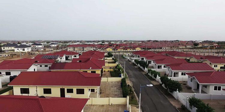 National social housing program: Nigerians react